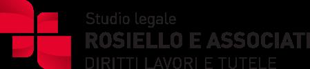 Studio Legale Rosiello
